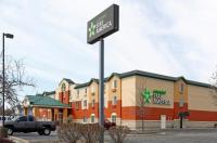 Extended Stay America - Findlay - Tiffin Avenue Image