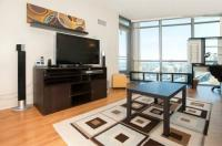 Pelican Suites At Harbourview Estates Image