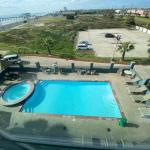 La Quinta Inn & Suites Galveston - Seawall West