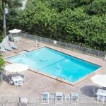 Culture Room Hotels - Days Inn Fort Lauderdale-Oakland Park