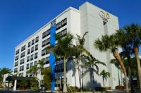 Days Inn Fort Lauderdale Hollywood/Airport South Image