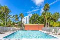 Days Inn Fort Lauderdale Airport North Cruise Port Image