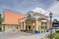 Days Inn Jacksonville South Image
