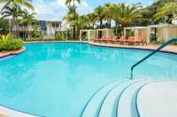 Fairfield Inn & Suites Key West At The Keys Collection Image