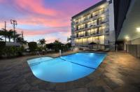 Days Inn Torrance Redondo Beach Image