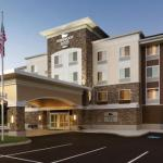 Homewood Suites By Hilton Augusta