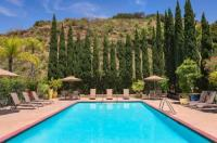 Days Hotel San Diego - Hotel Circle / Near Sea World Image