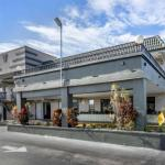Hotels near Ruth Eckerd Hall - America's Best Value Inn Clearwater