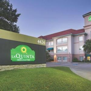 La Quinta by Wyndham Houston West at Clay Road in Houston