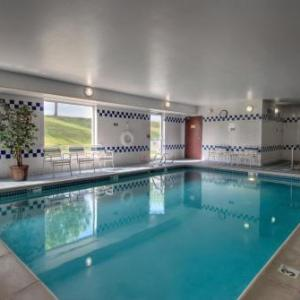 Hotels near Red Rocks Amphitheatre - Baymont Inn And Suites Denver West/Federal Center