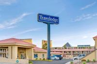 Travelodge Las Vegas Airport North Image