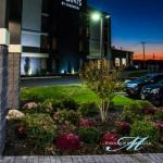 Accommodation near Muhlenberg College - Comfort Suites Allentown