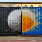 Days Inn And Suites Webster Nasa-Clear Lake-Houston