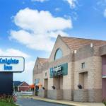 Hotels near Farm Bureau Live at Virginia Beach - Knights Inn Virginia Beach Town Center