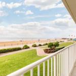 Comfort Inn & Suites Virginia Beach – Oceanfront