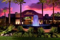 Fairmont Scottsdale Princess Image