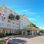 Wyndham Garden Mcallen At La Plaza Mall