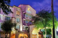 Country Inn & Suites By Carlson, Phoenix Airport At Tempe, Az Image