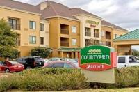 Courtyard By Marriott Austin Round Rock Image