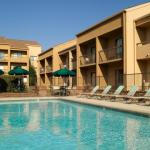 Battle Ground Academy Hotels - Courtyard By Marriott Nashville Brentwood