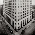 Hotels near 3rd & Lindsley - Courtyard By Marriott Nashville Downtown
