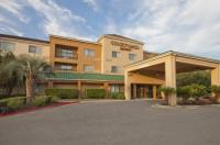 Courtyard By Marriott Beaumont Image