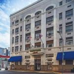 Hotels near Newport Music Hall - Courtyard By Marriott Columbus Downtown