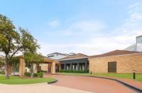 Country Inn & Suites Dallas Love Field (Medical Center) Image