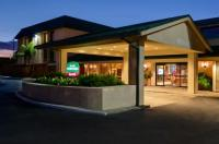 Courtyard By Marriott Houston Brookhollow Image
