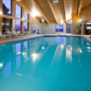 Americinn Lodge & Suites Albert Lea
