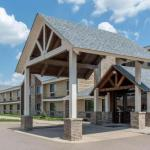Asteria Inn & Suites New Prague