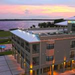 Key West Resort - Tavares Mount Dora