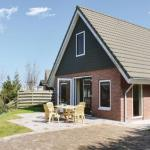 Holiday Home Opperdoes I, Opperdoes, Niederlande
