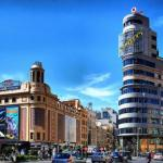 Stay Gran Via Callao