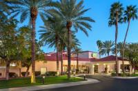Courtyard By Marriott Phoenix North Image