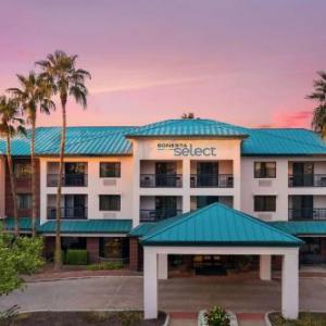 Tempe Town Lake Hotels - Courtyard By Marriott Tempe Downtown