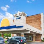 Days Inn Of Livonia