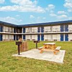 Americas Best Value Inn Garland