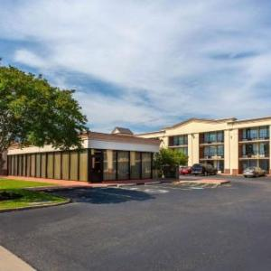 Days Inn Hampton
