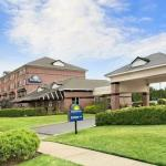 Days Inn-Hershey