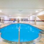 Days Inn Milan