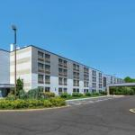 Accommodation near Keswick Theatre - Days Inn Horsham Philadelphia