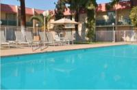 Vacation Inn Phoenix Image