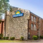 Days Inn Airport/Rtp