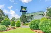 Days Inn Arlington Image