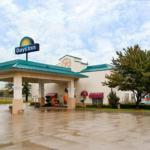 Days Inn Dallas DFW