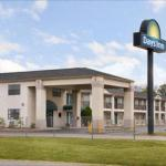 Days Inn Tallulah