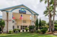Days Inn San Antonio Southeast By At&T Center Image