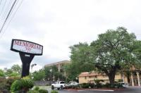 Memorial Inn And Suites Image