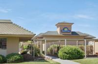 Days Inn Woodlawn/Near Carowinds Charlotte Nc Image